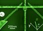 Les géométries « latérales » ou la spintronique 2.0